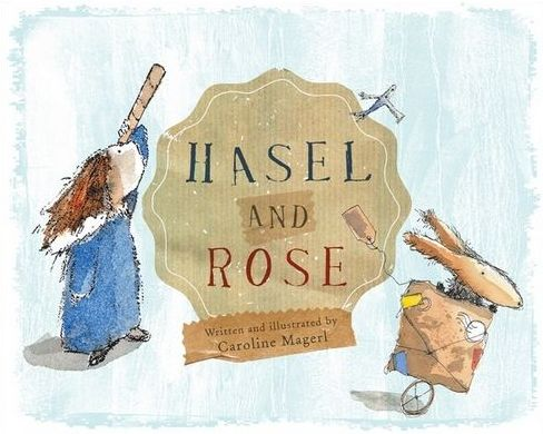 hasel-and-rose-by-caroline-magerl-1