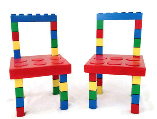 lego-chairs