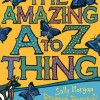 The Amazing A to Z Thing (it really is amazing)