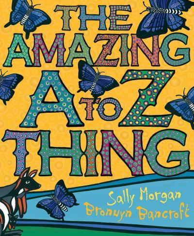 the-amazing-a-z-thing-1