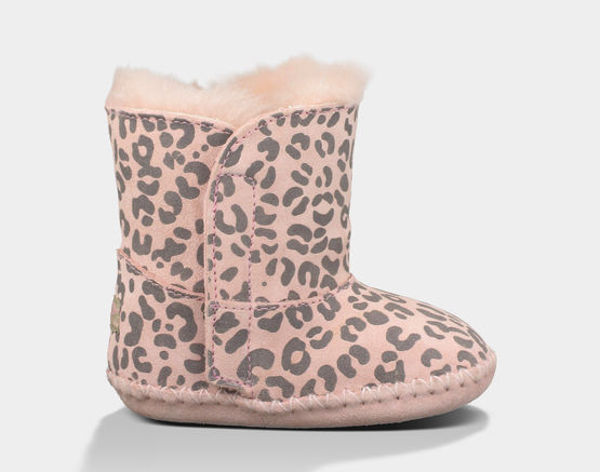 ugg boots origin