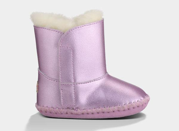 pink baby ugg4