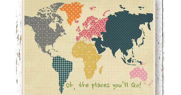 world-map-fb