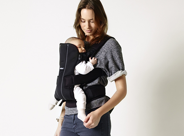 BabyBjorn-Carrier-We-2