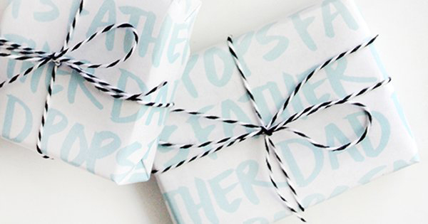 Father's-Day-DIY-Gift-wrap-web