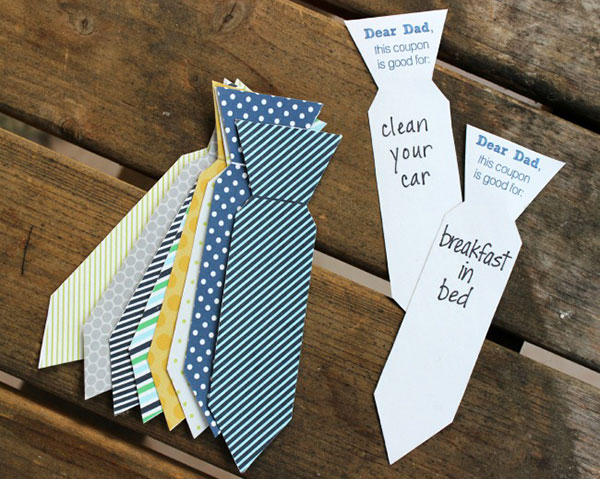 Fathers-Day-DIY-coupon-web