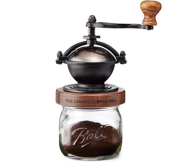 Fathers-Day-GG-Steampunk-coffee