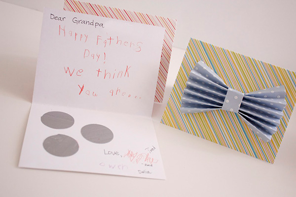 Fathers-day-DIY---bow-tie-card-2-web