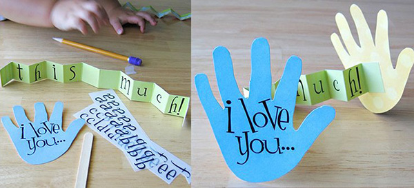 Fathers-day-DIY---hand-card