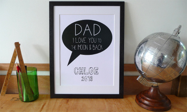 Fathers-day-GG-Dad-print
