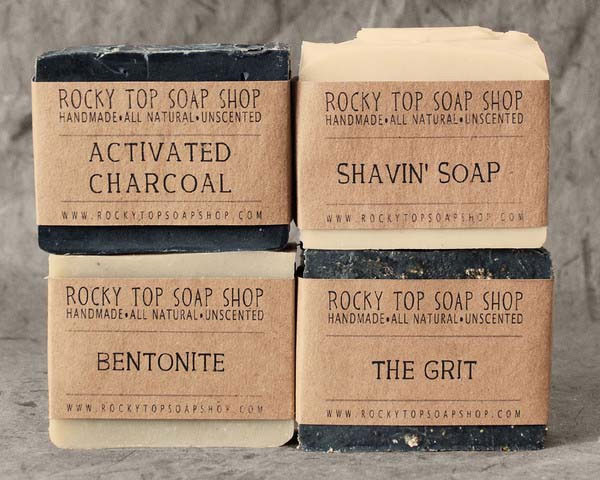 Fathers-day-GG-man-soap