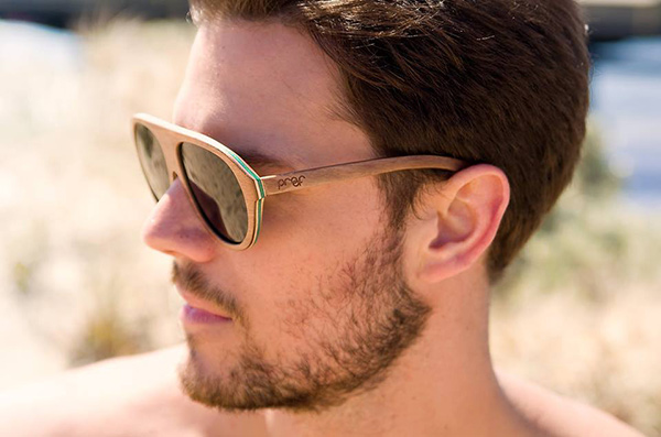Fathers-day-GG-proof-sunglasses