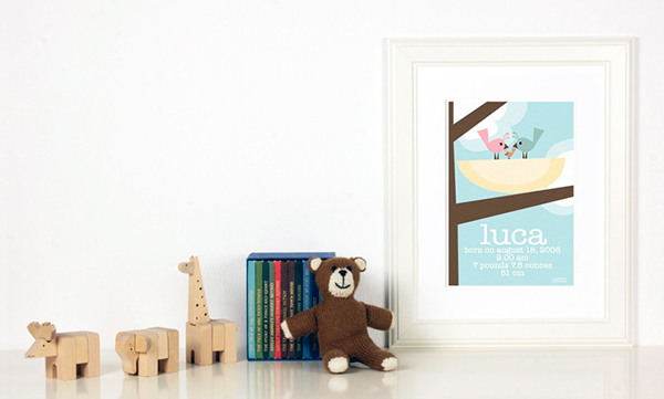 Heidi-and-luca-birth-print