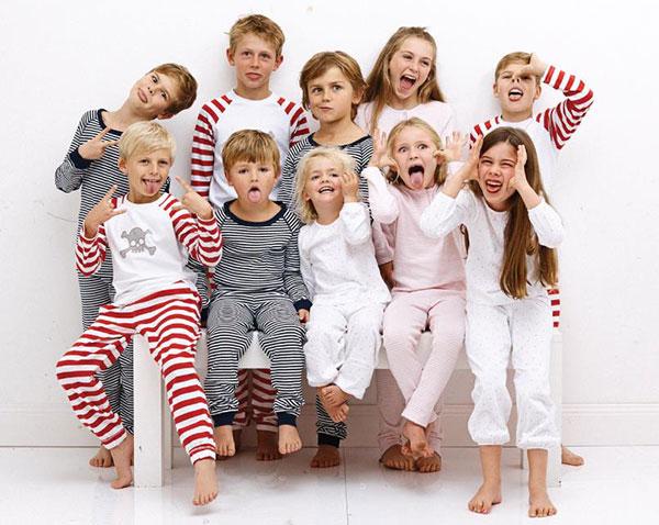 Hickory-Hill-Home-pyjamas