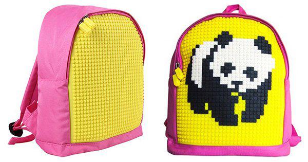 Upixel-panda-junior-backpack-web
