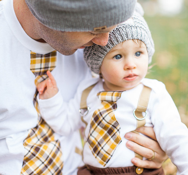 fathers day etsy 7 Our 10 best Etsy finds for spoiling dad on Fathers Day 2014!