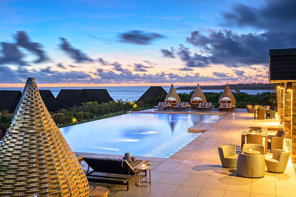 fiji1 Babyology explores the Intercontinental Fiji Golf Resort & Spa