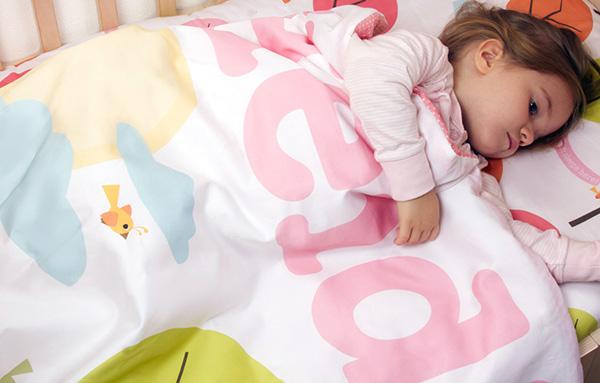 heidi-and-luca-play-blanket-2