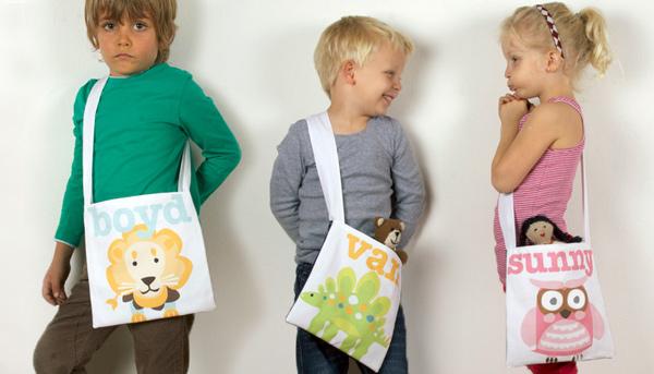 heidi&luca-personalised-tote-bags