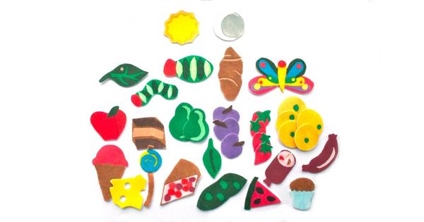 hungry-caterpillar-felt
