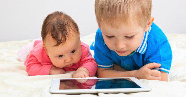 ipad-kids-fb