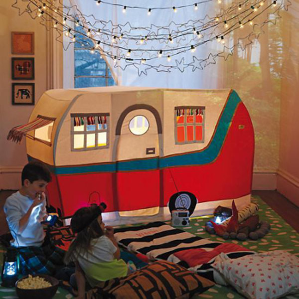 jetaire-camper-play-tent 3