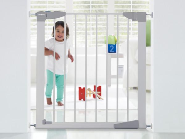 lindam1 Win Lindam baby safety gates   Prizeapalooza day 13