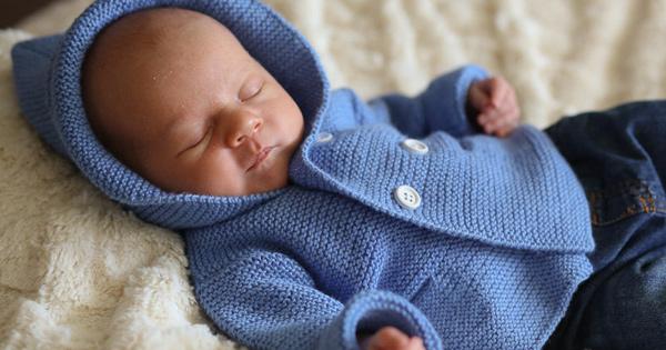 lucky-knit-wear