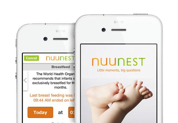 nuunest-2
