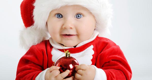 santa-baby-fb