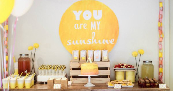sunshine-party-fb
