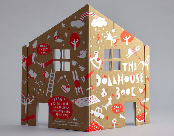the-dollhouse-book-cover