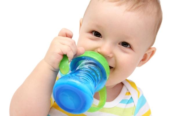 toddler formula milk