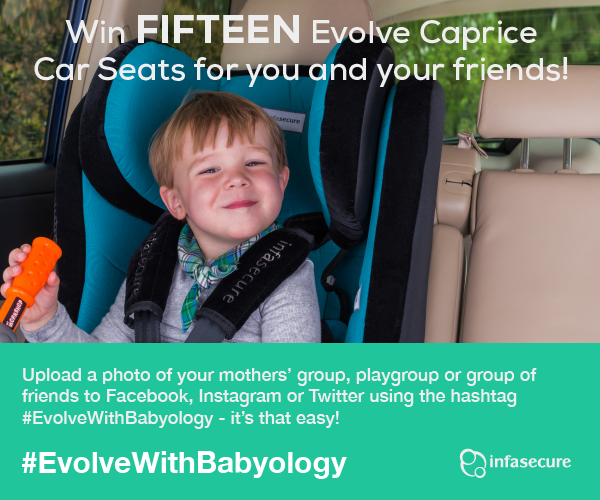 1407 Babyology Evolve Solus Email Mums Group 600x500px-01