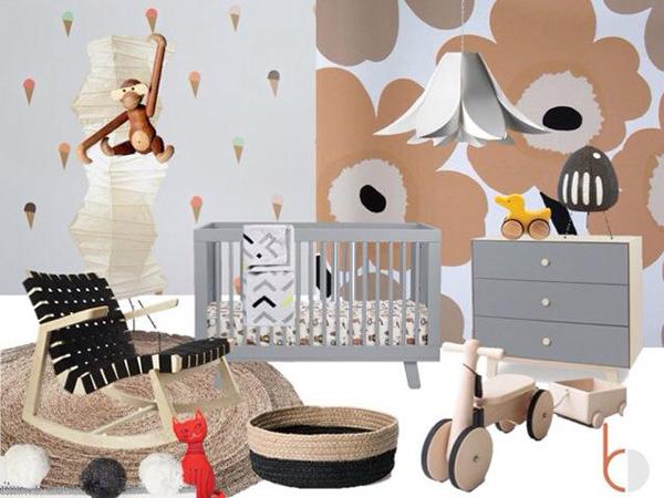 Biba-Design-Studio-1-web