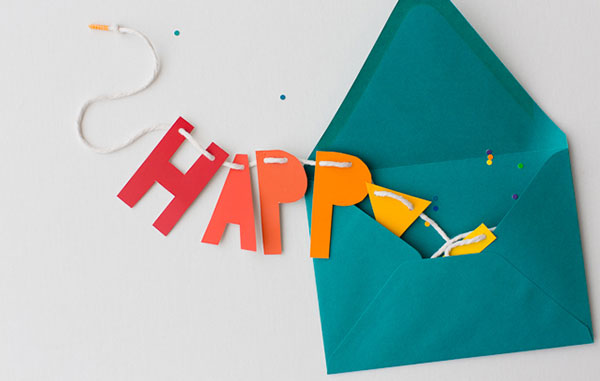 Diy gifts for the kids to make for father 39 s day 2014 - Fete des peres 2014 ...