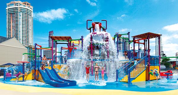 Paradise-Resort-1