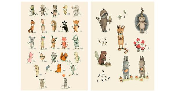 animal-alphabet-fb