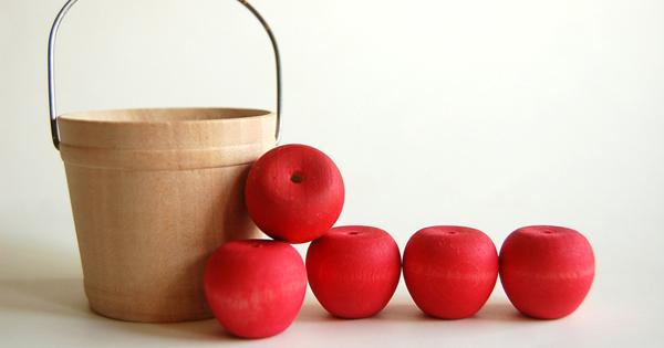 apple-namos