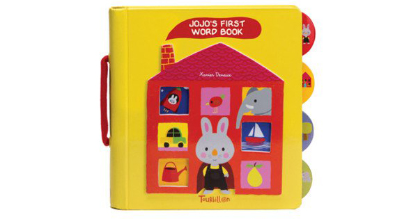 jojo-word-book