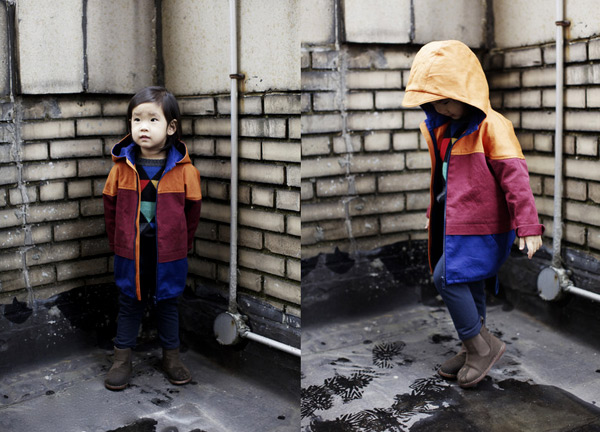 noch-mini-winter-2