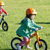 Balancing fun and engineering with PedeX balance bikes by S'coolbikes