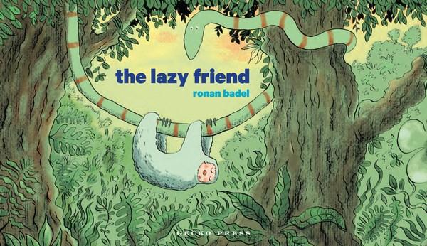 the-lazy-friend-ronan-badel-1