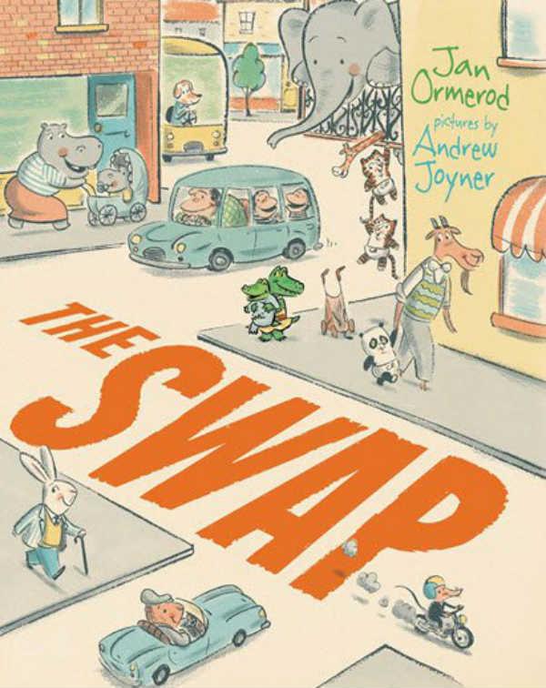the-swap-jan-ormerod-1