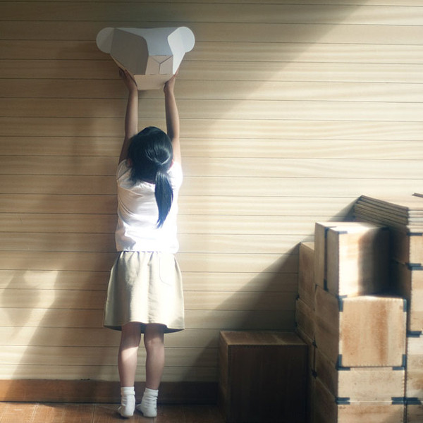 tokyoheader1 Eclectic finds from Playtime Tokyo   August 2014