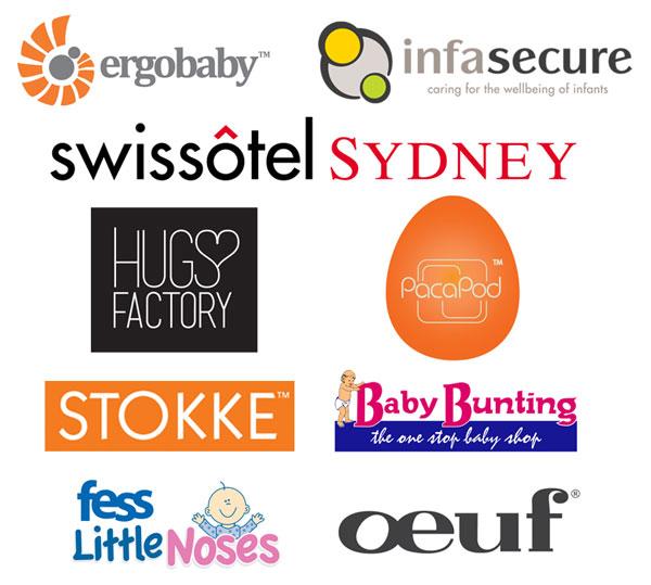Sydney_logo_collage