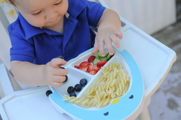 adi1 Adi   the stay put plate for toddlers