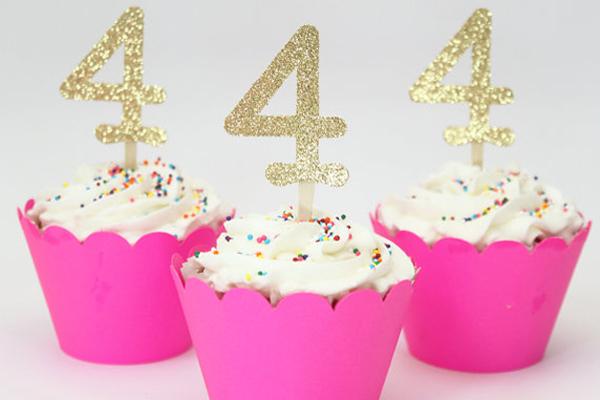 birthday-etsy-13