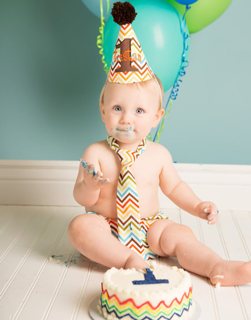 first birthday boy cake smash outfit