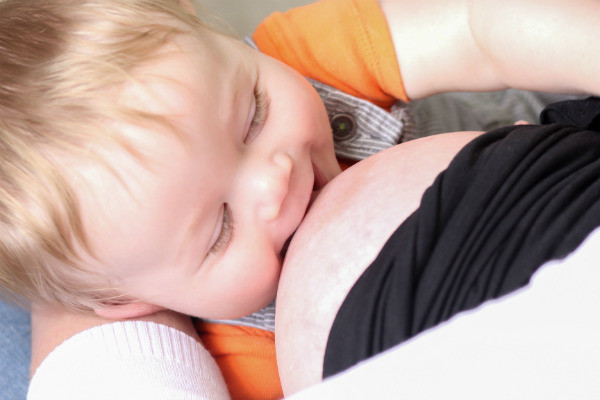 breastfeeding9
